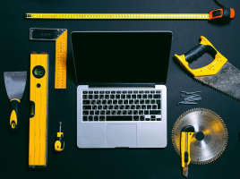 online tools and services